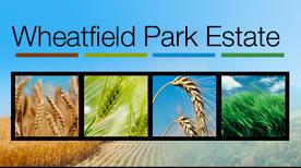 Wheatfield Park Estate