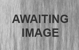 awaiting-image